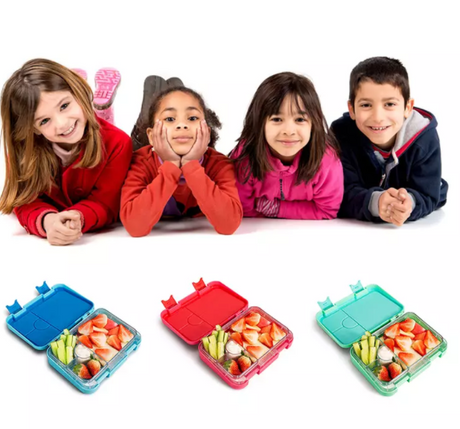 Lunch Bento Box For Kids.png